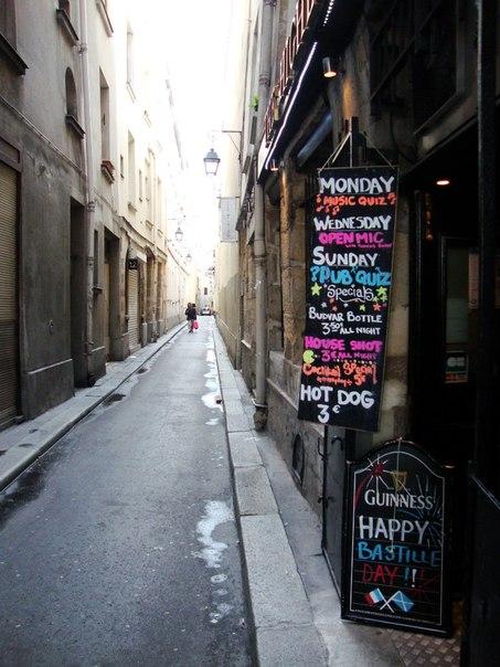 Париж фото города, Париж Диснейленд фото, Достопримечательности Парижа фото, фото ночной Париж