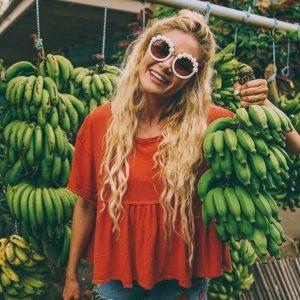 бананы польза banani-polza